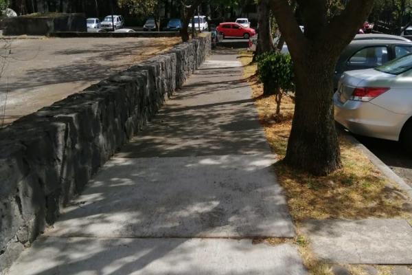 Foto de departamento en venta en avenida centenario sección i , lomas de plateros, álvaro obregón, df / cdmx, 14029336 No. 19