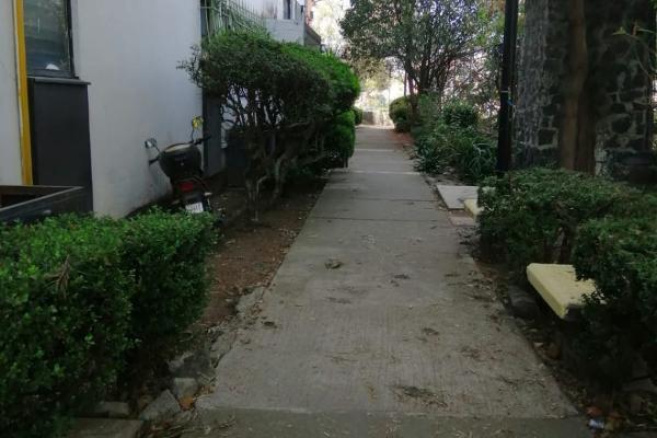Foto de departamento en venta en avenida centenario sección i , lomas de plateros, álvaro obregón, df / cdmx, 14029336 No. 20