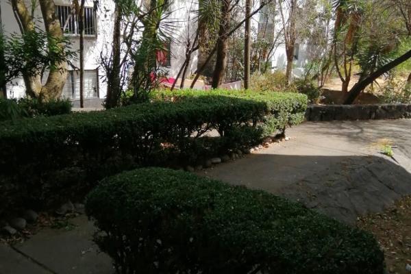 Foto de departamento en venta en avenida centenario sección i , lomas de plateros, álvaro obregón, df / cdmx, 14029336 No. 21