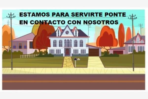 Foto de departamento en venta en avenida centeno 824, granjas estrella, iztapalapa, df / cdmx, 13368913 No. 03