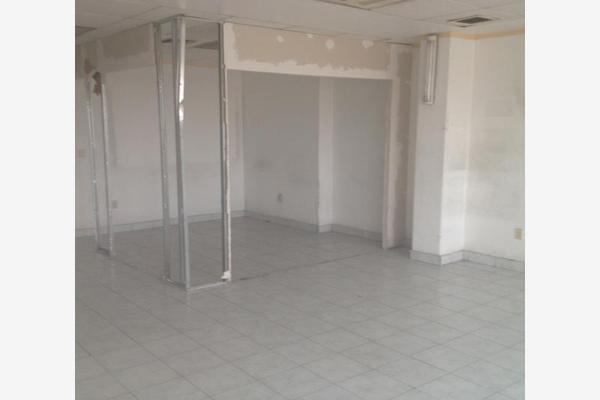 Foto de oficina en renta en avenida central 0, melchor muzquiz, ecatepec de morelos, méxico, 9933144 No. 03