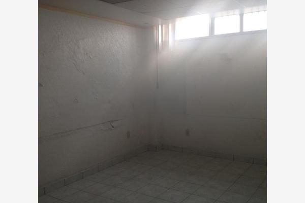Foto de oficina en renta en avenida central 0, melchor muzquiz, ecatepec de morelos, méxico, 9933144 No. 04