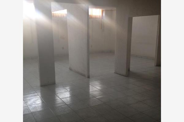 Foto de oficina en renta en avenida central 0, melchor muzquiz, ecatepec de morelos, méxico, 9933144 No. 05