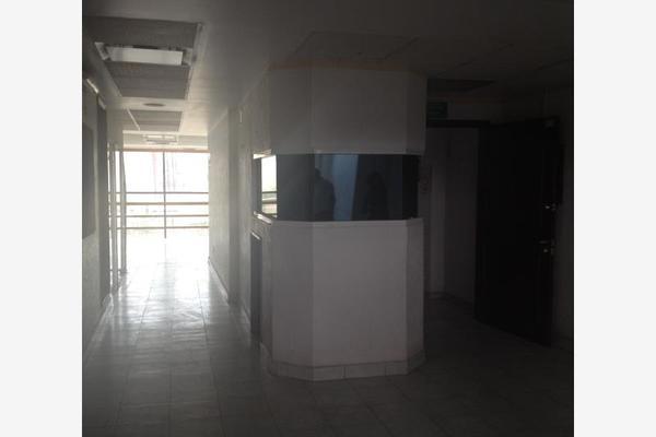 Foto de oficina en renta en avenida central 0, melchor muzquiz, ecatepec de morelos, méxico, 9933144 No. 08