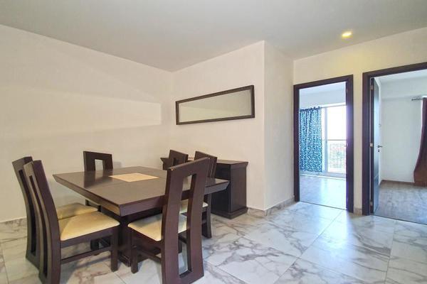 Foto de departamento en venta en avenida central 220, carola, álvaro obregón, df / cdmx, 0 No. 03