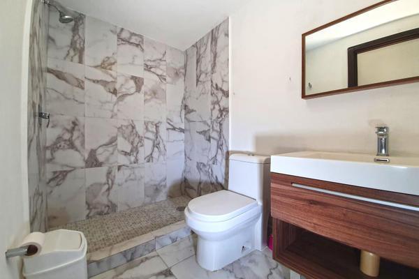 Foto de departamento en venta en avenida central 220, carola, álvaro obregón, df / cdmx, 0 No. 11
