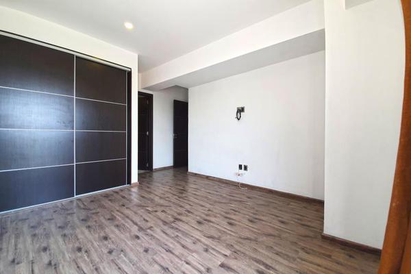 Foto de departamento en venta en avenida central 220, carola, álvaro obregón, df / cdmx, 0 No. 14
