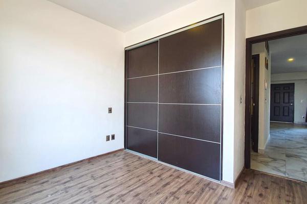Foto de departamento en venta en avenida central 220, carola, álvaro obregón, df / cdmx, 0 No. 18