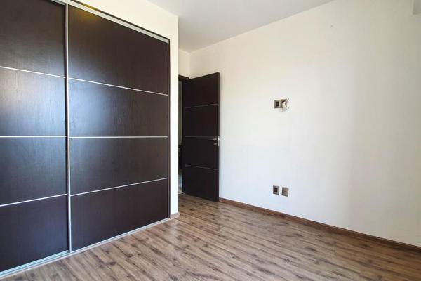 Foto de departamento en venta en avenida central 220, carola, álvaro obregón, df / cdmx, 0 No. 19