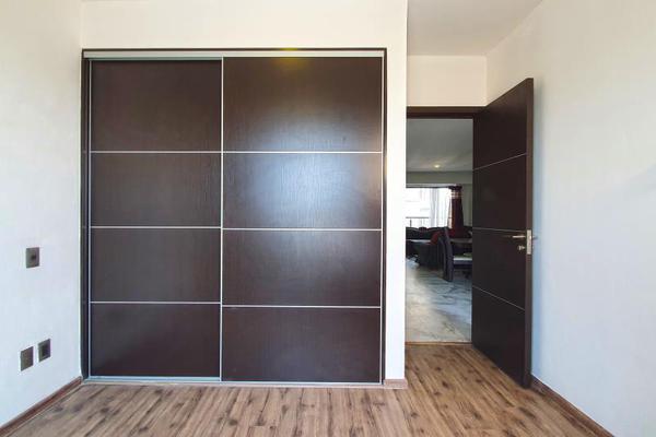 Foto de departamento en venta en avenida central 220, carola, álvaro obregón, df / cdmx, 0 No. 20