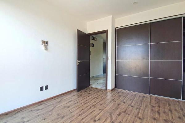 Foto de departamento en venta en avenida central 220, carola, álvaro obregón, df / cdmx, 0 No. 23