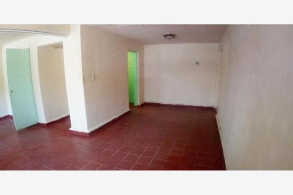 Foto de departamento en venta en avenida central andador 11 1, imss tlalnepantla, tlalnepantla de baz, méxico, 0 No. 02
