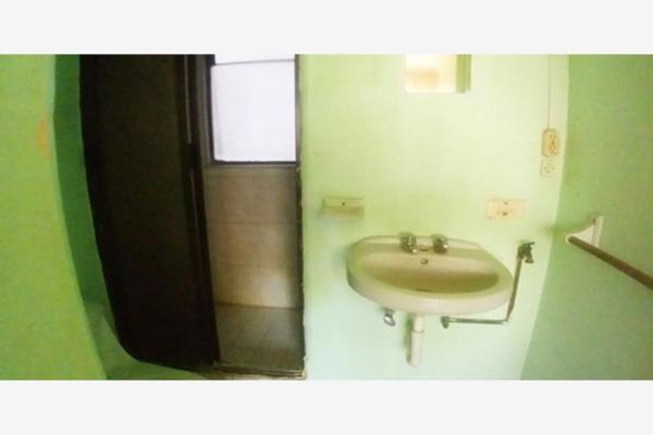 Foto de departamento en venta en avenida central andador 11 1, imss tlalnepantla, tlalnepantla de baz, méxico, 0 No. 04