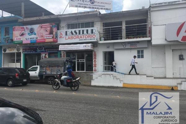 Foto de local en venta en avenida central oriente , terán, tuxtla gutiérrez, chiapas, 8855994 No. 03