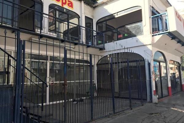 Foto de local en renta en avenida central oriente , tuxtla gutiérrez centro, tuxtla gutiérrez, chiapas, 6174280 No. 02