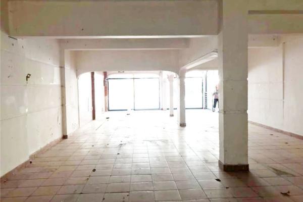 Foto de local en renta en avenida central oriente , tuxtla gutiérrez centro, tuxtla gutiérrez, chiapas, 6174280 No. 05