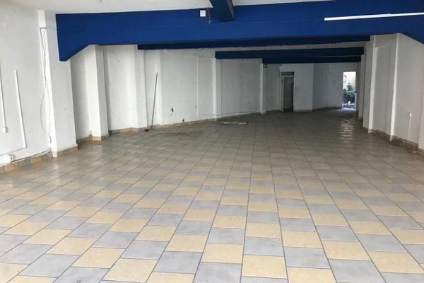Foto de local en renta en avenida central oriente , tuxtla gutiérrez centro, tuxtla gutiérrez, chiapas, 6174280 No. 06