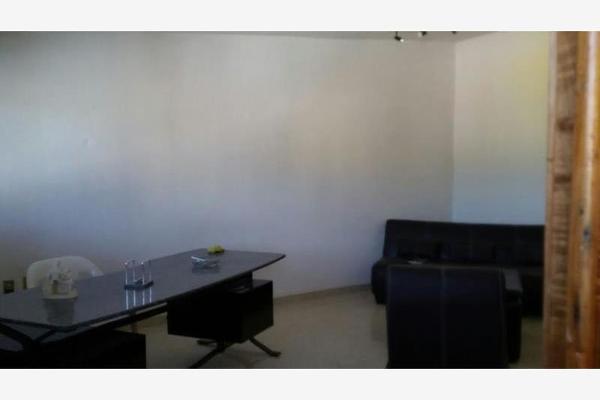 Foto de oficina en renta en avenida central poniente 1061, tuxtla gutiérrez centro, tuxtla gutiérrez, chiapas, 3416890 No. 01
