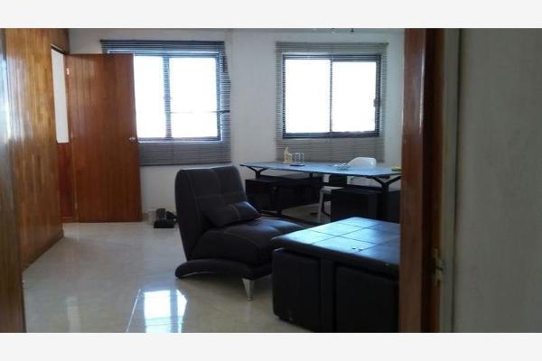 Foto de oficina en renta en avenida central poniente 1061, tuxtla gutiérrez centro, tuxtla gutiérrez, chiapas, 3416890 No. 02