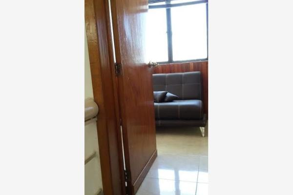 Foto de oficina en renta en avenida central poniente 1061, tuxtla gutiérrez centro, tuxtla gutiérrez, chiapas, 3416890 No. 05