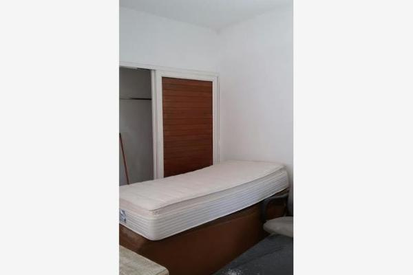 Foto de oficina en renta en avenida central poniente 1061, tuxtla gutiérrez centro, tuxtla gutiérrez, chiapas, 3416890 No. 07