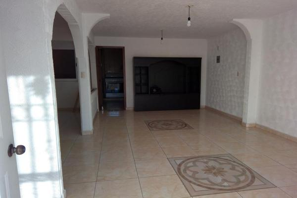 Foto de casa en renta en avenida central - privada los laures ii s/n lt. 1 casa 15 , guadalupe victoria, ecatepec de morelos, méxico, 0 No. 03