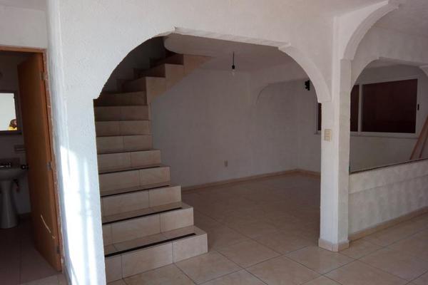 Foto de casa en renta en avenida central - privada los laures ii s/n lt. 1 casa 15 , guadalupe victoria, ecatepec de morelos, méxico, 0 No. 05