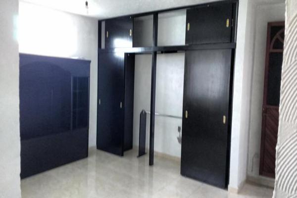 Foto de casa en renta en avenida central - privada los laures ii s/n lt. 1 casa 15 , guadalupe victoria, ecatepec de morelos, méxico, 0 No. 07