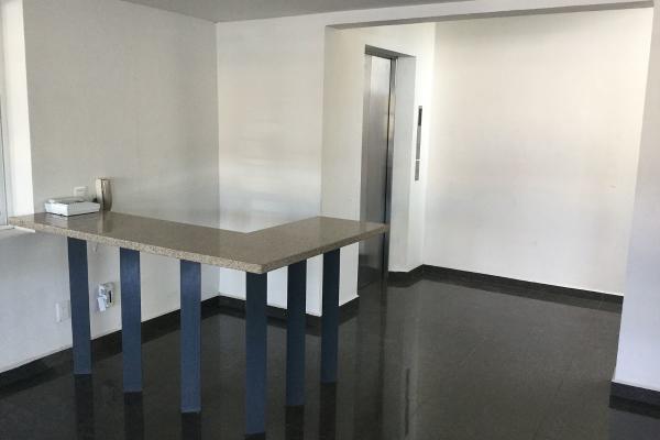 Foto de departamento en venta en avenida central , reforma ii sección, carmen, campeche, 0 No. 02