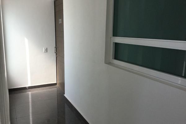 Foto de departamento en venta en avenida central , reforma ii sección, carmen, campeche, 0 No. 03