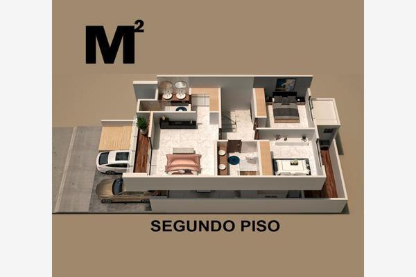 Foto de casa en venta en avenida central s/n 0, real del valle, mazatlán, sinaloa, 0 No. 03