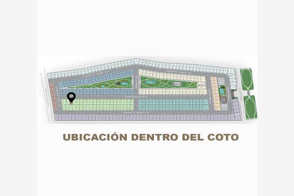 Foto de casa en venta en avenida central s/n 0, real del valle, mazatlán, sinaloa, 0 No. 04