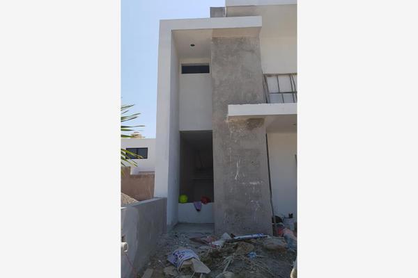 Foto de casa en venta en avenida central s/n 0, real del valle, mazatlán, sinaloa, 0 No. 06