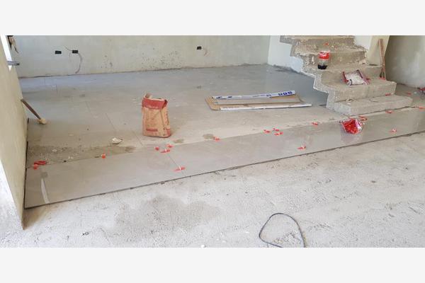 Foto de casa en venta en avenida central s/n 0, real del valle, mazatlán, sinaloa, 0 No. 07