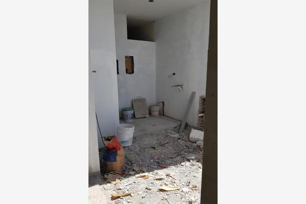 Foto de casa en venta en avenida central s/n 0, real del valle, mazatlán, sinaloa, 0 No. 11