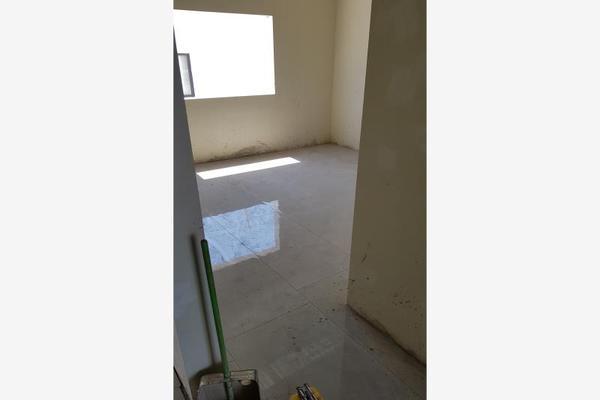 Foto de casa en venta en avenida central s/n 0, real del valle, mazatlán, sinaloa, 0 No. 12
