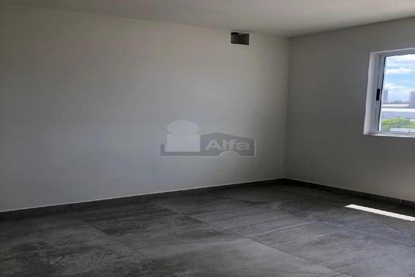 Foto de departamento en venta en avenida centrika , centrika 1 sector 1a. etapa, monterrey, nuevo león, 9246673 No. 07