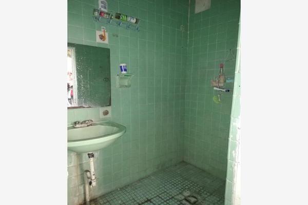 Foto de casa en venta en avenida centro escolar 91, zona escolar, gustavo a. madero, df / cdmx, 7252190 No. 05