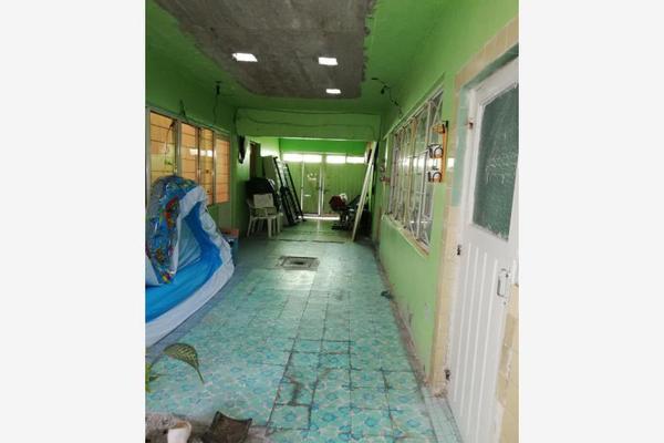 Foto de casa en venta en avenida centro escolar 91, zona escolar, gustavo a. madero, df / cdmx, 7252190 No. 06