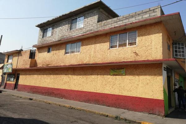 Foto de casa en venta en avenida centro escolar 91, zona escolar, gustavo a. madero, df / cdmx, 7252190 No. 08