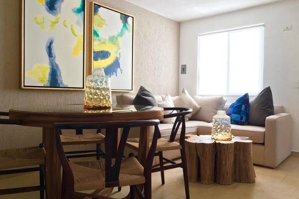 Foto de casa en venta en avenida cerca de ciudad del sol , ciudad del sol, querétaro, querétaro, 3610128 No. 02