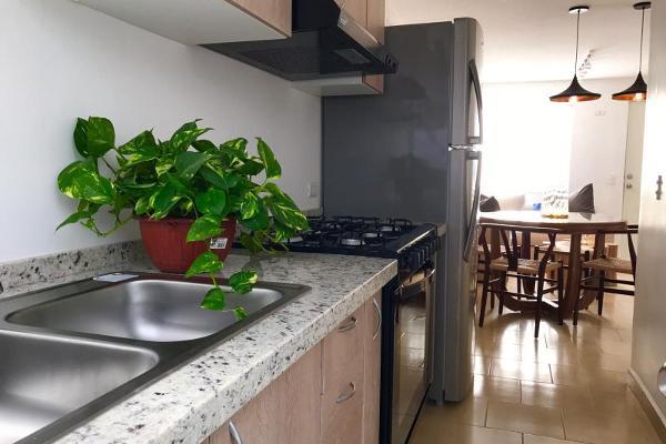 Foto de casa en venta en avenida cerca de ciudad del sol , ciudad del sol, querétaro, querétaro, 3610128 No. 03