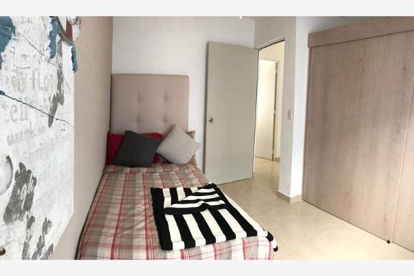 Foto de casa en venta en avenida cerca de ciudad del sol , ciudad del sol, querétaro, querétaro, 3610128 No. 10