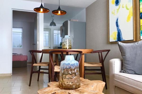 Foto de casa en venta en avenida cerca de ciudad del sol , ciudad del sol, querétaro, querétaro, 3610128 No. 05