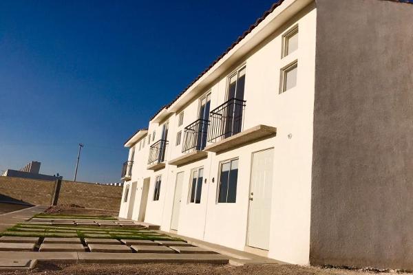 Foto de casa en venta en avenida cerca de ciudad del sol , ciudad del sol, querétaro, querétaro, 3610128 No. 08