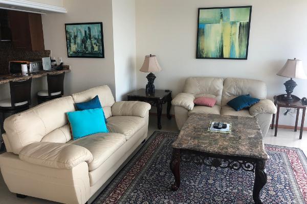 Foto de casa en condominio en venta en avenida cerritos , cerritos resort, mazatlán, sinaloa, 6179739 No. 03