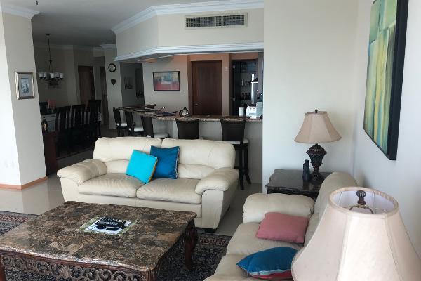 Foto de casa en condominio en venta en avenida cerritos , cerritos resort, mazatlán, sinaloa, 6179739 No. 04