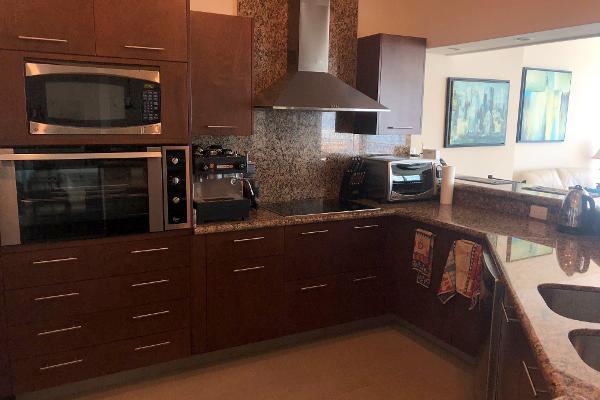 Foto de casa en condominio en venta en avenida cerritos , cerritos resort, mazatlán, sinaloa, 6179739 No. 08