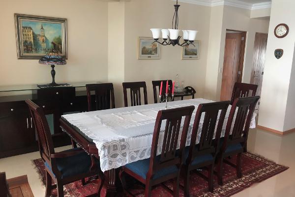 Foto de casa en condominio en venta en avenida cerritos , cerritos resort, mazatlán, sinaloa, 6179739 No. 10