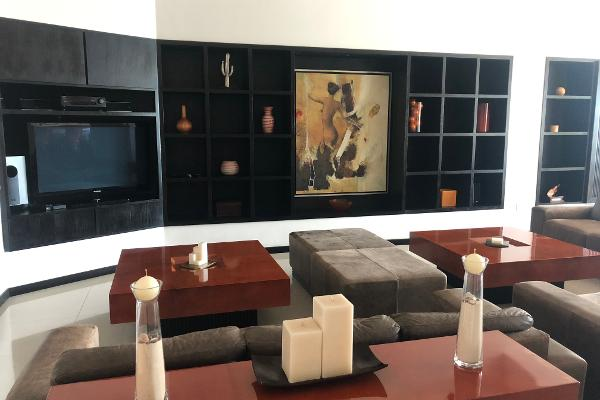 Foto de casa en condominio en venta en avenida cerritos , cerritos resort, mazatlán, sinaloa, 6179739 No. 12